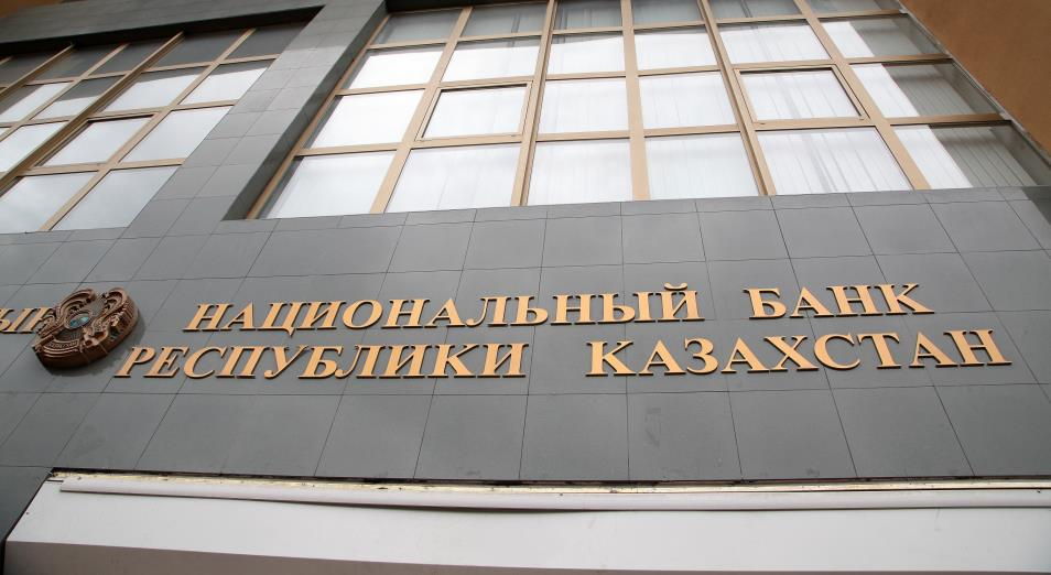 Ерболат Досаев «перекраивает» Нацбанк