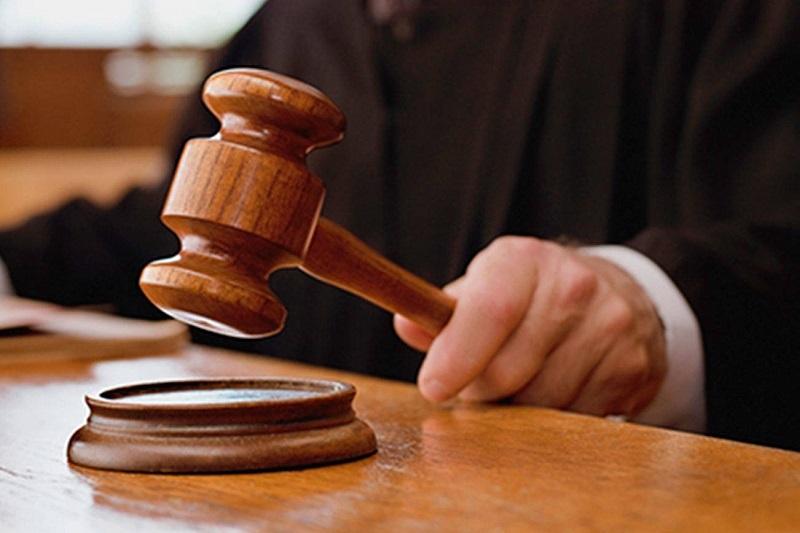 Молдавские бизнесмены Стати отозвали свой иск против Казахстана в Нью-Йорке
