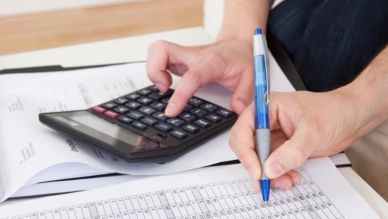 С введением прогрессивной шкалы налогов не стоит торопиться - депутат
