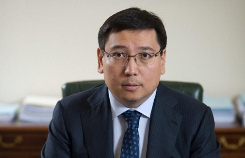 В ЕАЭС не будет единой валюты – Ерболат Досаев