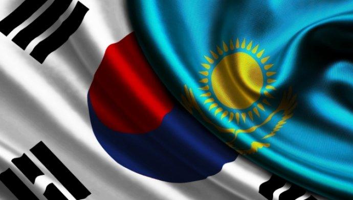 Оңтүстік Кореяға сапарында қазақстандық дипломаттар жұмыс іздеп барғандардың мәселесін көтерді
