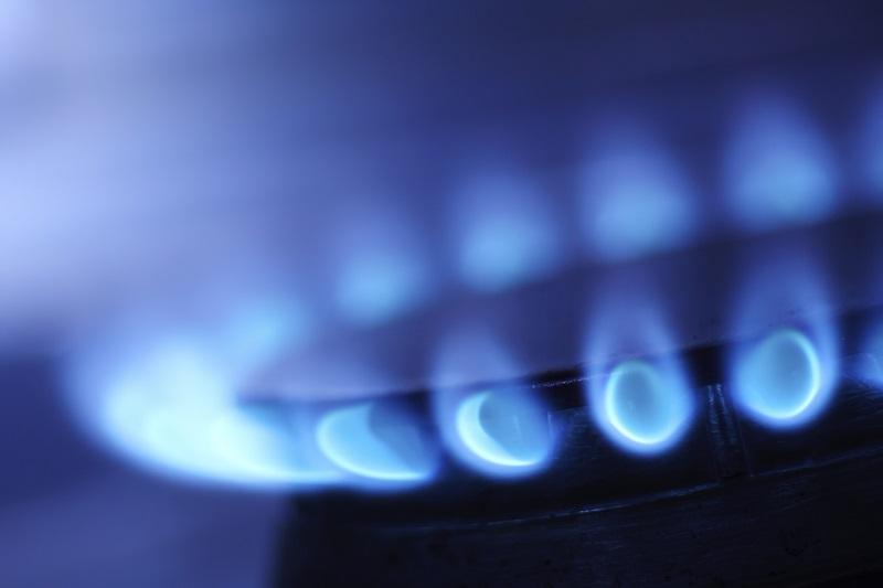 Катар, крупнейший экспортер природного газа, увеличит поставки