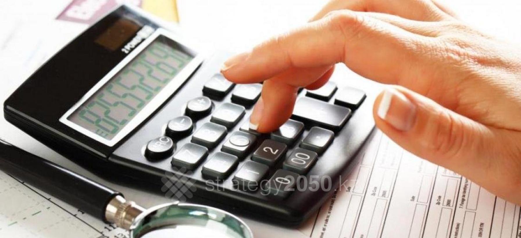 Абаев: «Мы намеренно отказались от единовременной выплаты»