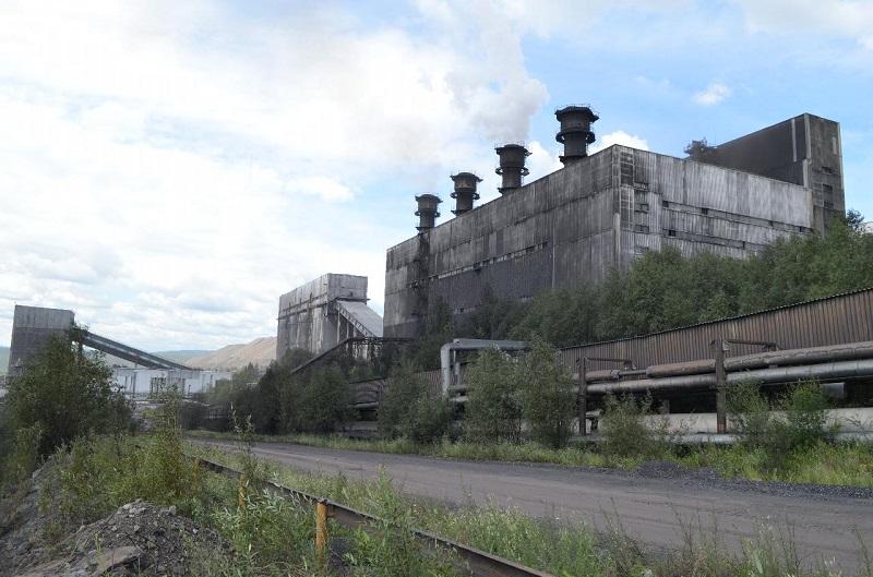 Обогатительную фабрику закроют в ВКО