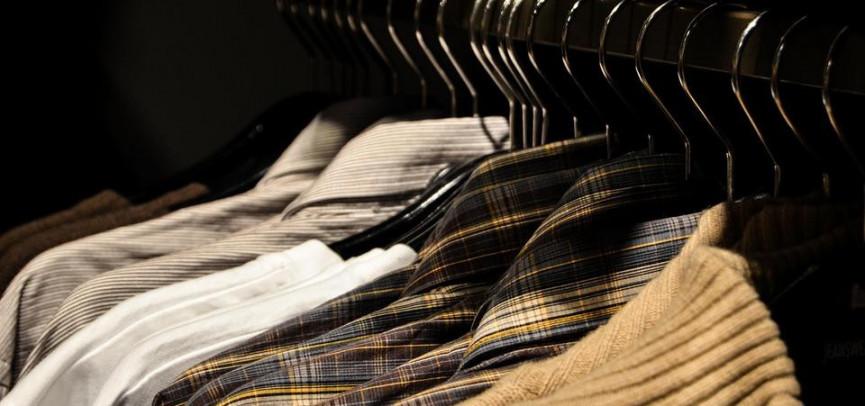 В Нур-Султане проходит выставка одежды производителей РК