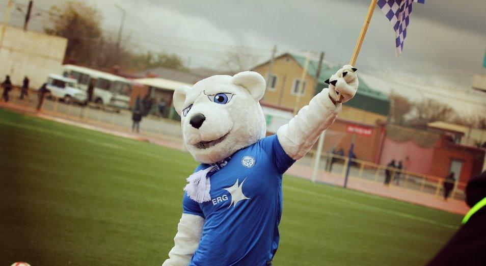 Футбольный клуб «Иртыш» недоплатил почти миллиард тенге налогов.