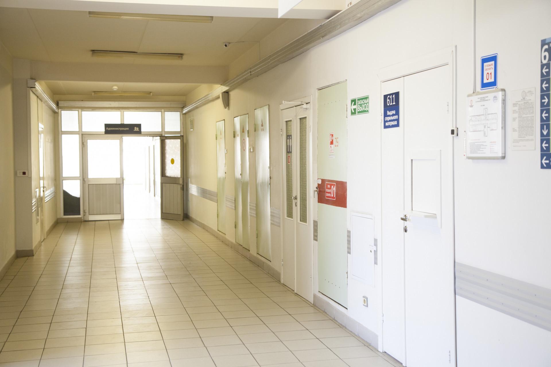 Двоих госпитализированных казахстанцев уже выписали – Бекшин