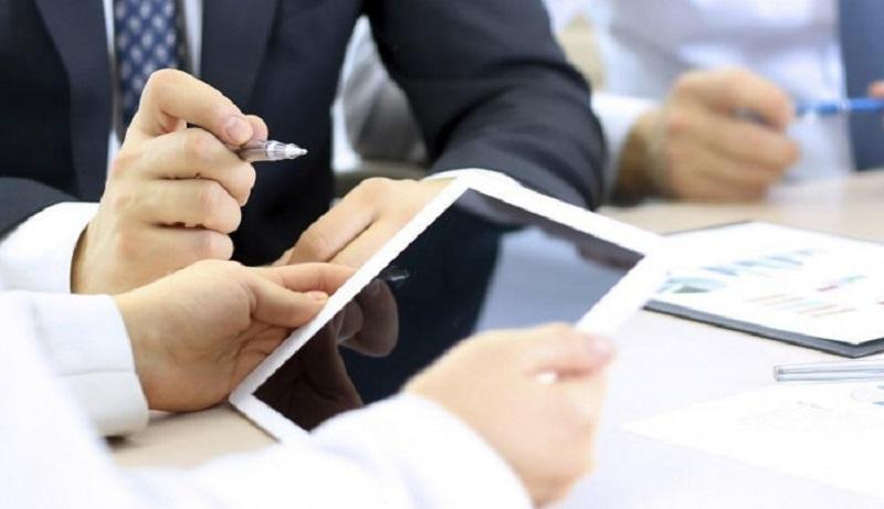 Начинающие предприниматели Алматы получат дополнительное финансирование