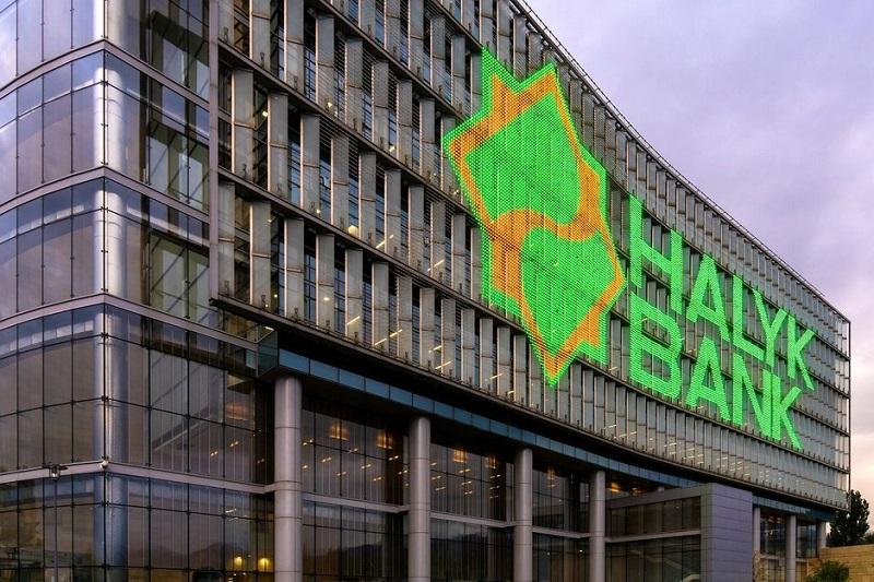 Народный банк ожидает чистую прибыль по итогам года выше прогнозируемых 214 млрд тенге