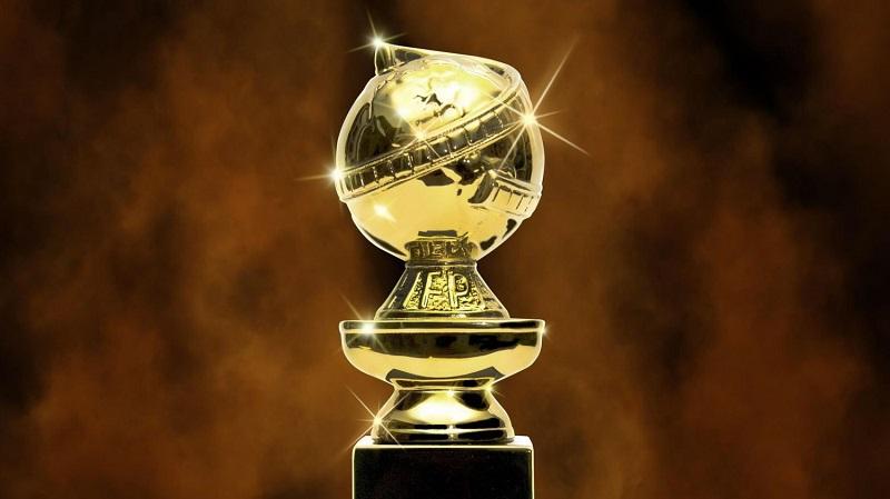 """Когда состоится вручение премии """"Золотой глобус"""""""