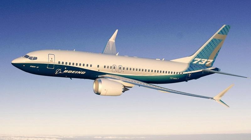 Boeing 737 MAX: эксперты не нашли серьезных нарушений в сертификации
