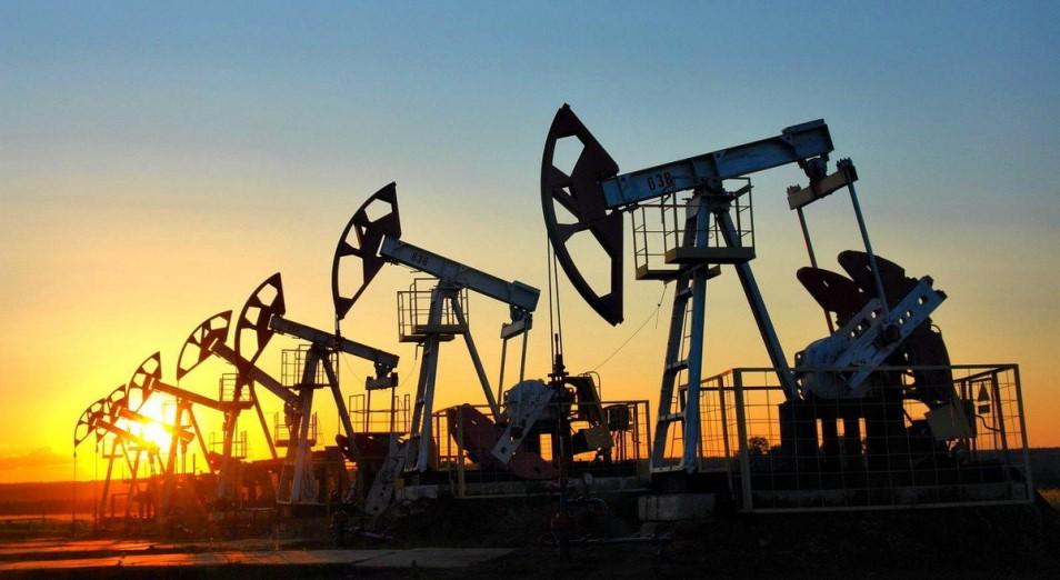 Рынок нефти пытается нащупать дно