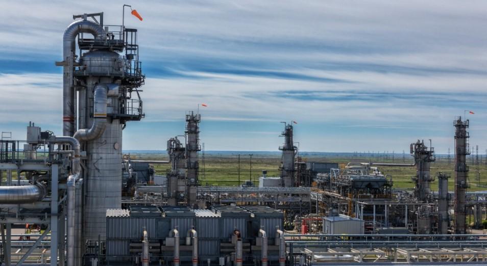 Нефтяная тройка раскрыла планы. Что будет дальше?