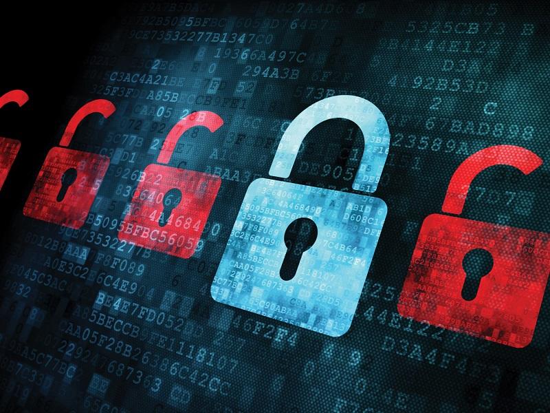 Зарубежные экстремистские интернет-ресурсы выявили в РК