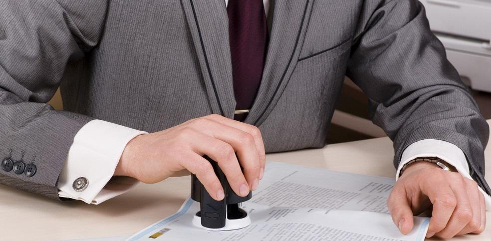 В Казахстане могут выдать более 200 лицензий на недропользование по принципу первой заявки