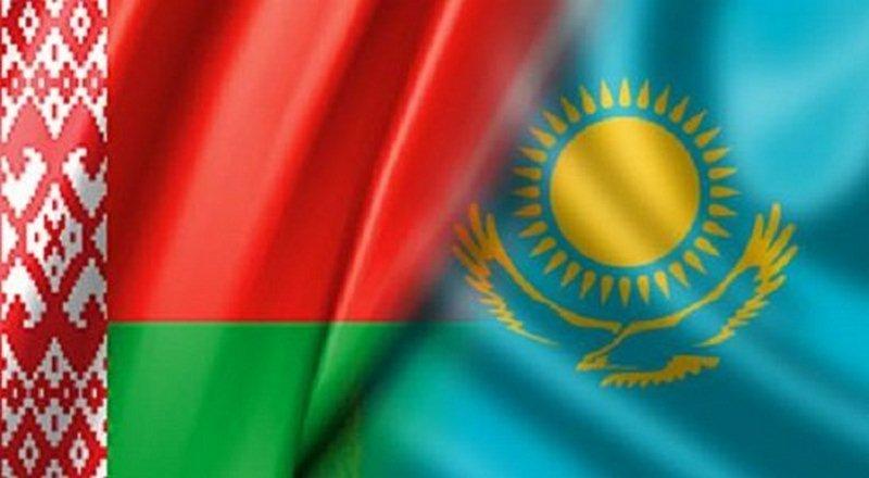 Минторговли РК готовится двигать казахстанский экспорт в Беларусь