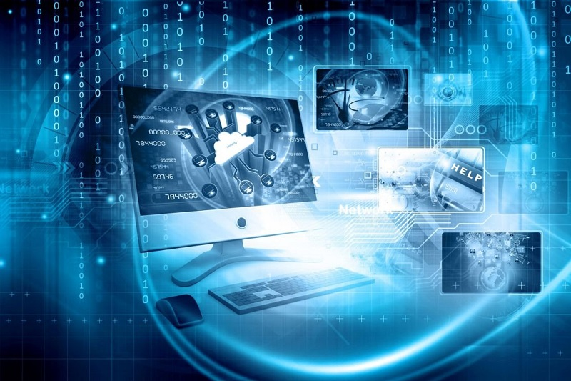Казахстан готов стать одним из мировых лидеров по уровню развития цифровых услуг – эксперт ООН