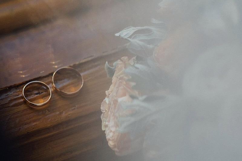 В селах РК количество разводов за год увеличилось на 17%