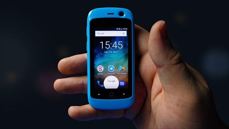 Выявлен новый способ краж денег у клиентов банков через смартфон