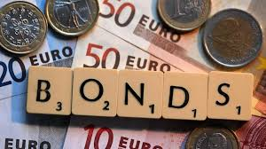 Минфин РК готовится к выпуску первых евробондов в евро – СМИ
