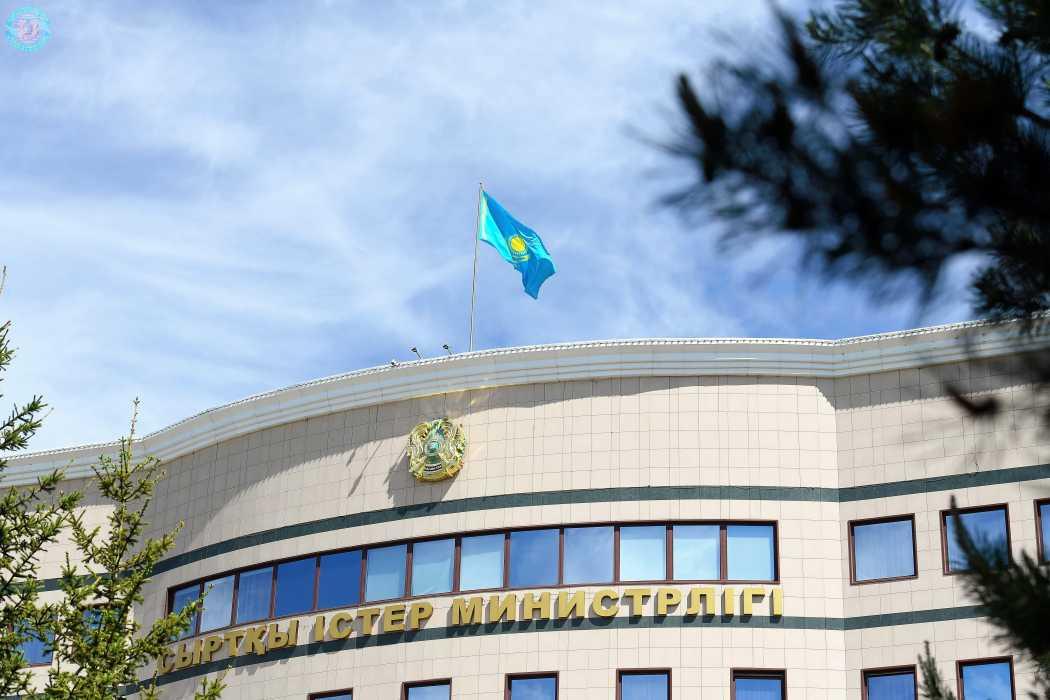 Рекордное количество иностранных СМИ будет освещать президентские выборы в Казахстане
