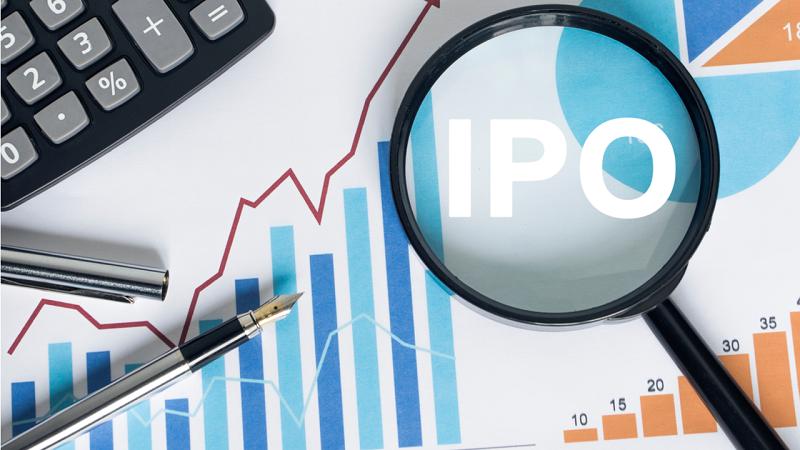 Крупные компании перенесли IPO на 2021-2023 гг.
