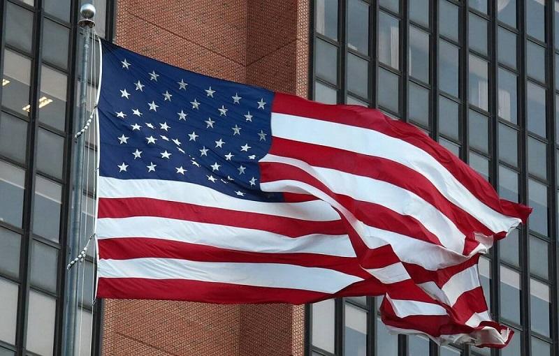 США планируют провести саммит G7 в конце июня