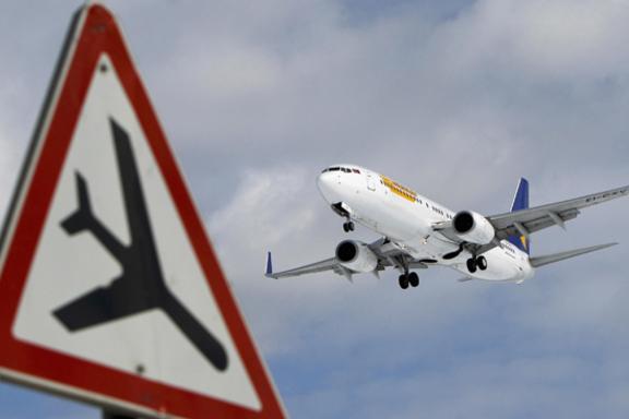 Казахстан пройдет аудит ИКАО по авиабезопасности в первом полугодии 2022 года
