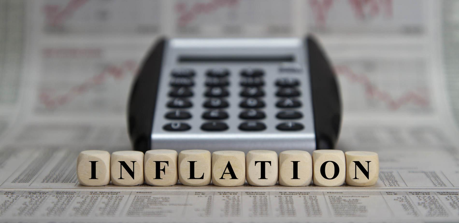 В октябре инфляция в Казахстане оказалась на трёхлетнем минимуме