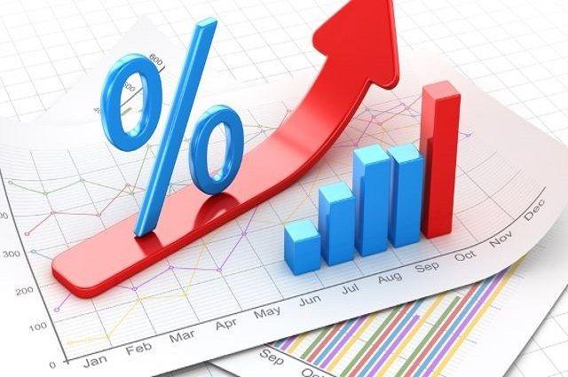 «Қаңтар-ақпан айларында ішкі жалпы өнім 3,3%-ға өсті»