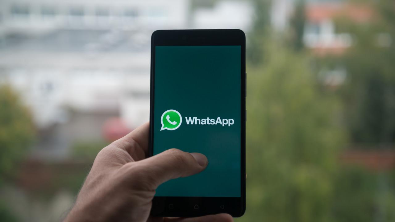Казахстан два дня испытывает проблемы с доступом к WhatsApp