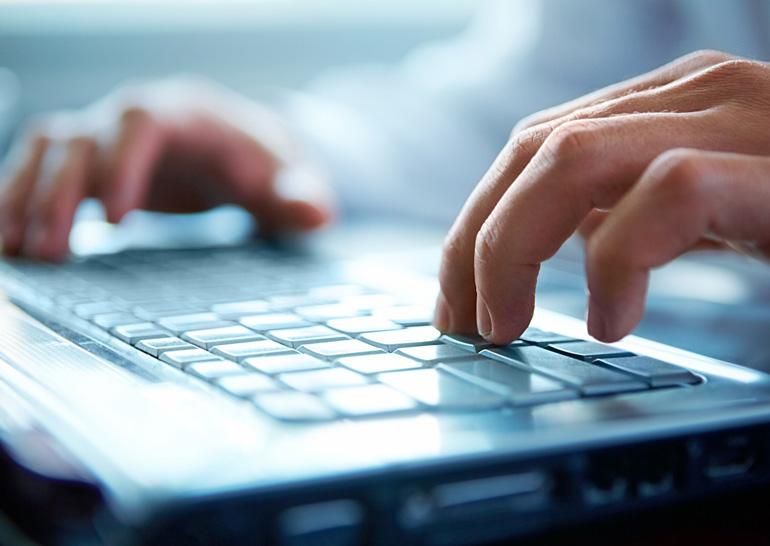 В Казахстане сократилось количество нарушений информационной безопасности