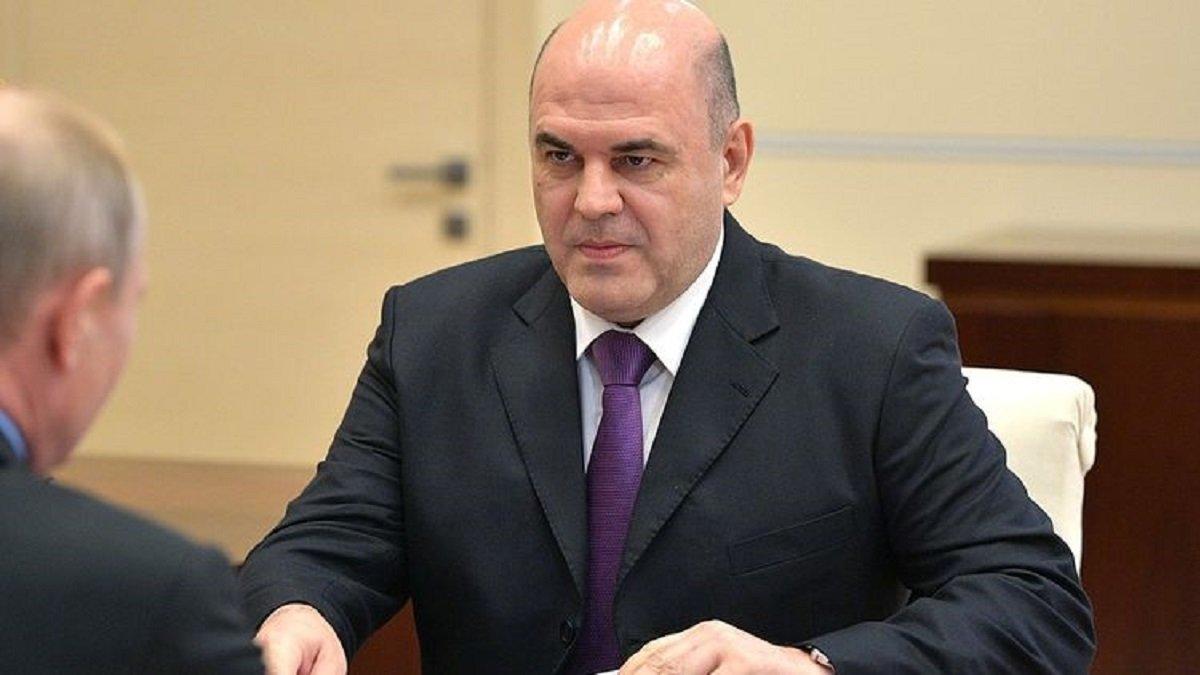 Премьеры России и Казахстана обсудили торгово-экономические отношения двух стран