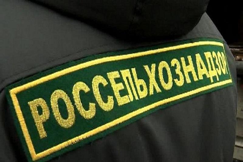 Россельхознадзор снимает запрет на ввоз продукции пяти предприятий РК