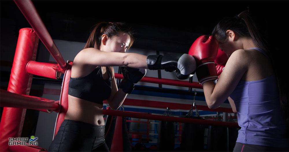 Әлем чемпионатында Қазақстан намысын қорғайтын боксшылар анықталды