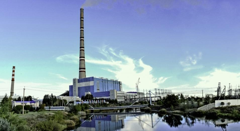 Казахстан может выкупить долю в Экибастузской ГРЭС-2