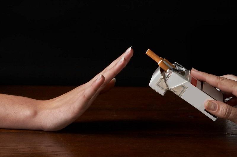 Альтернативные способы потребления никотина набирают обороты