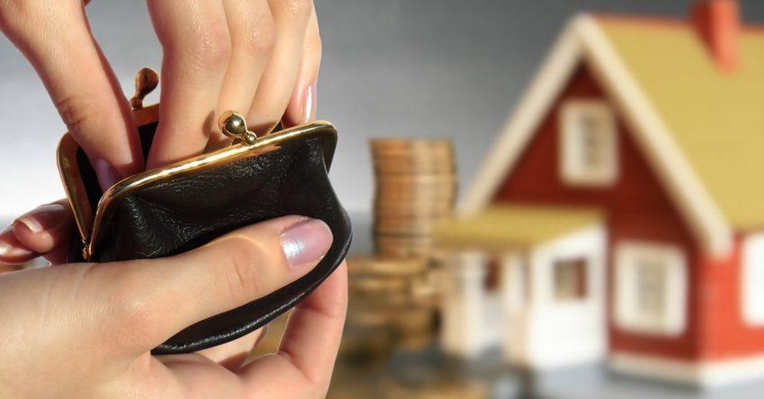 Казахстанцы получат отсрочку по ипотечным платежам на три месяца