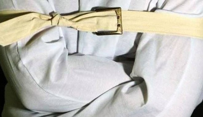 Ақтөбеде жүйке ауруына қатысты есепке алынған 8 мыңға жуық адам бар