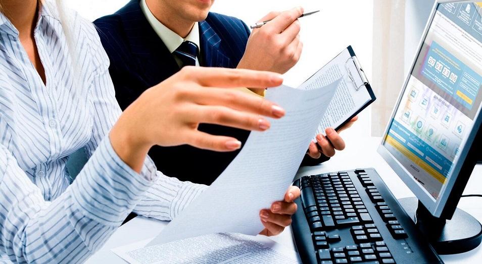 МСБ продлят освобождение от налогов с ФОТ до 1 января 2021 года