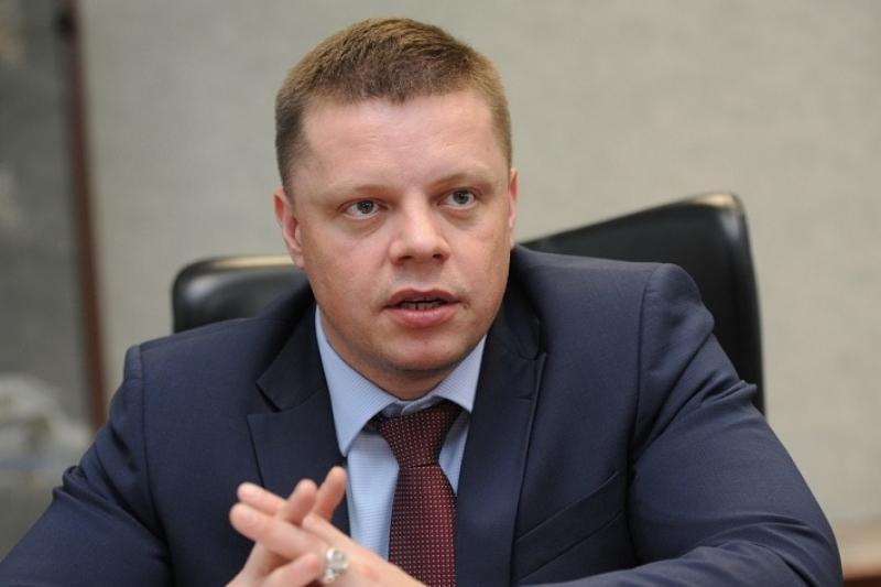 Ұлттық банк депозиттерді банктің жарғылық капиталына айналдырады - Олег Смоляков