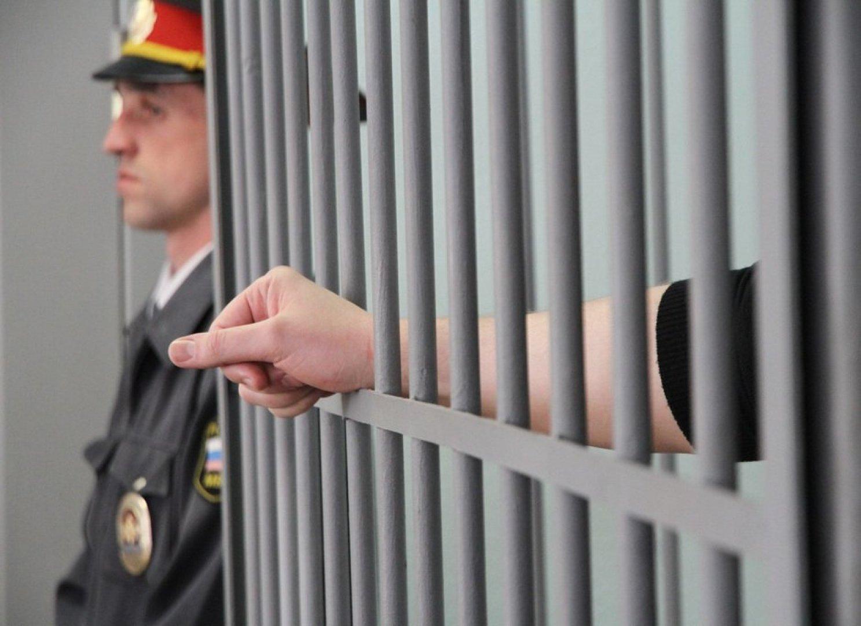 Ертаев, объявленный в РК в розыск по делу о мошенничестве, будет выдан из России на родину