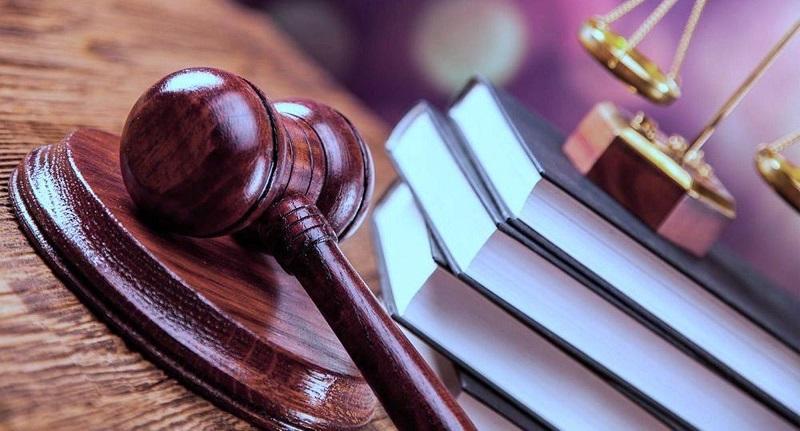 В Казахстане часть производств судебной экспертизы передаются в аутсорсинг