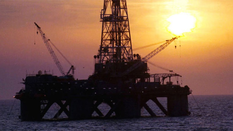 NCOC и Shell отказались осваивать проекты на шельфе Каспия