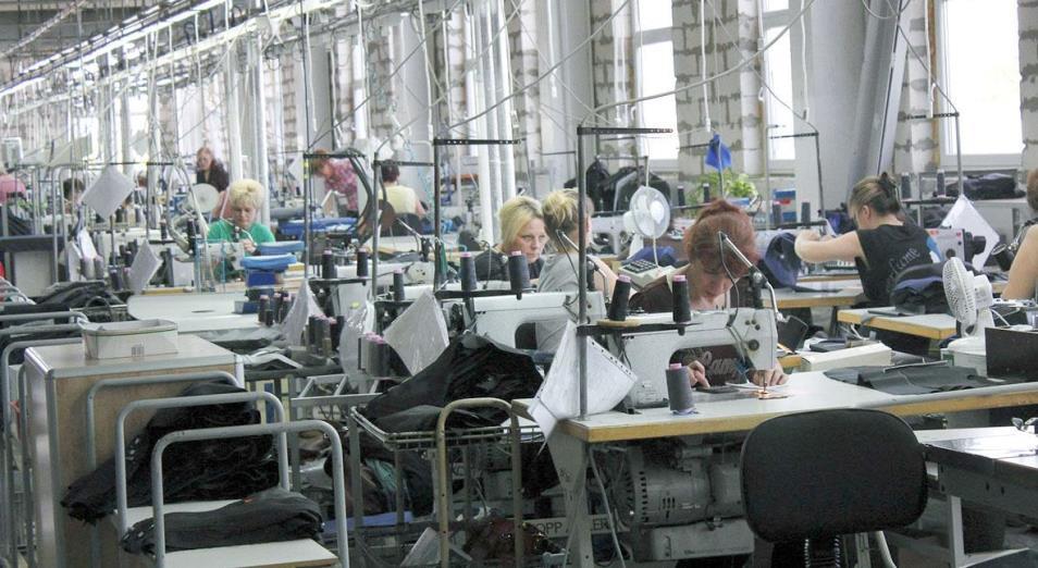 В Казахстане будет создан список приоритетных для господдержки системообразующих предприятий