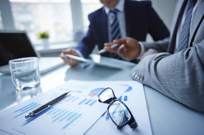 В Казахстане намерены внедрить поддержку бизнеса в новом формате
