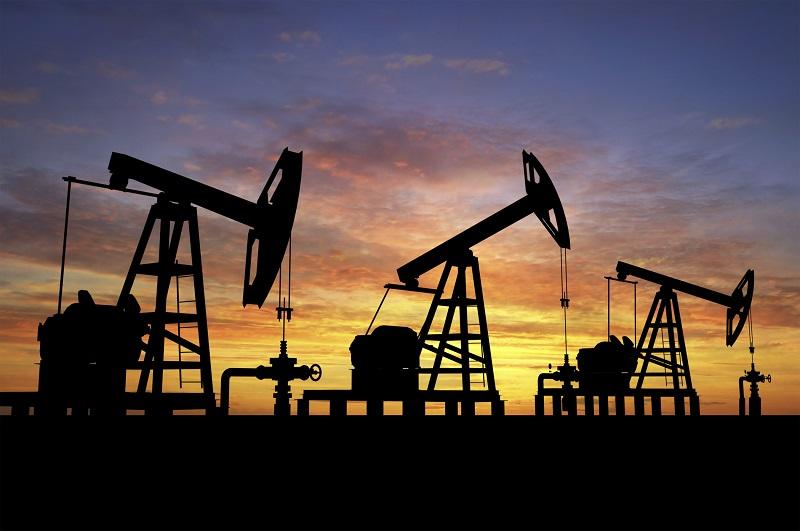 МЭА ожидает переизбытка нефти на рынке в первой половине текущего года