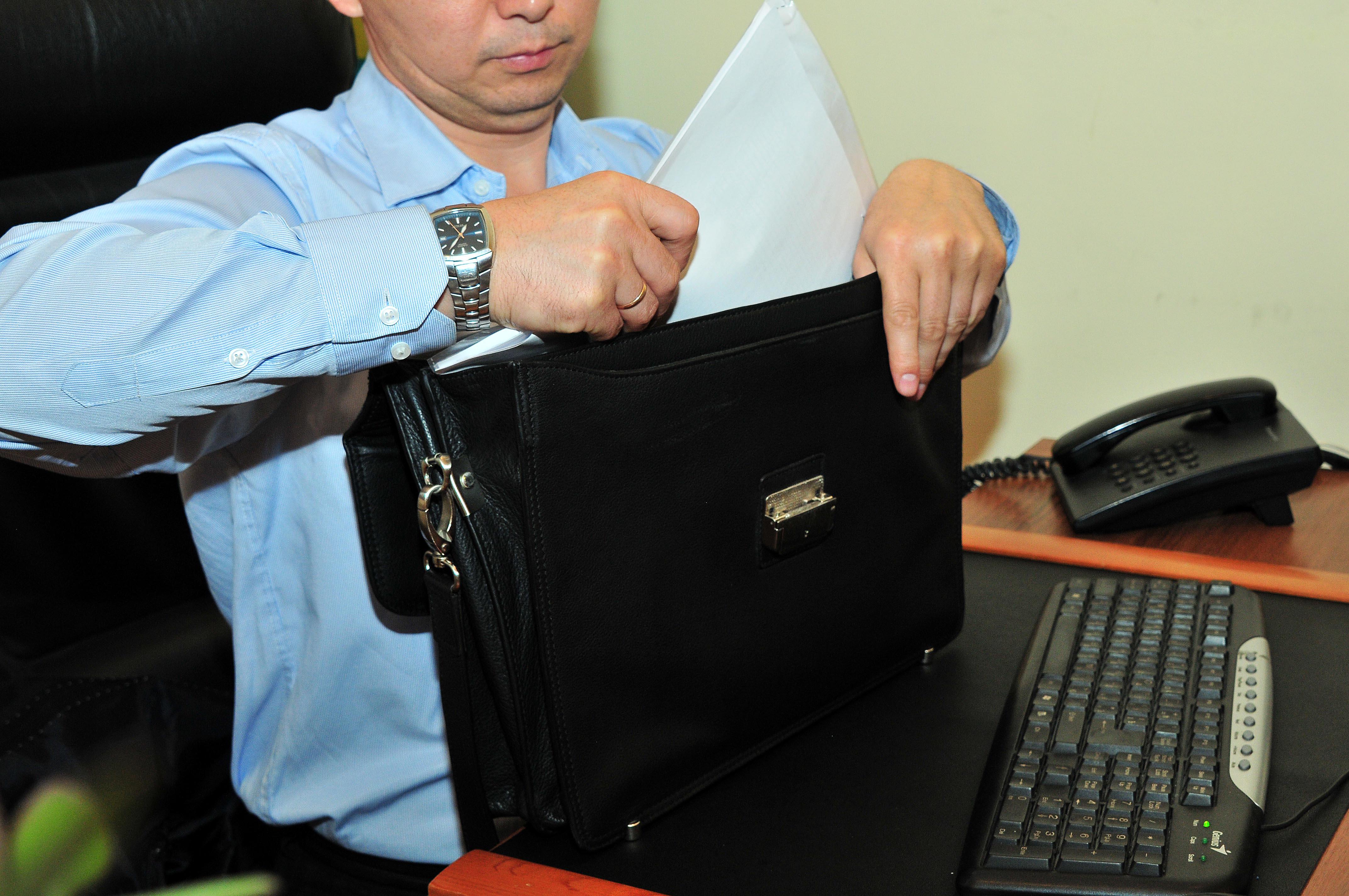 После восьмичасового рабочего дня в госорганах РК намерены внедрить автоматическое отключение компьютеров