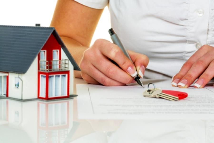 Названы категории бюджетников, которые смогут претендовать на соцпомощь для приобретения жилья