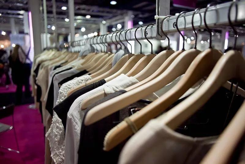В Казахстане производство одежды выросло на 18% за год